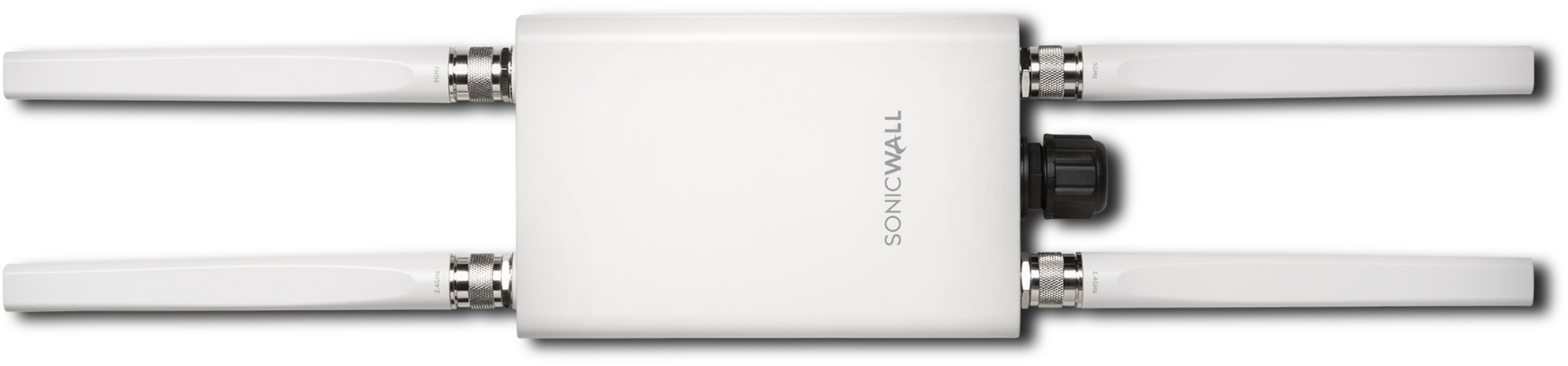 SonicWall SonicWave 231o Top